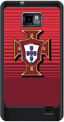 COQUE SAMSUNG PORTUGAL MAILLOT 2014