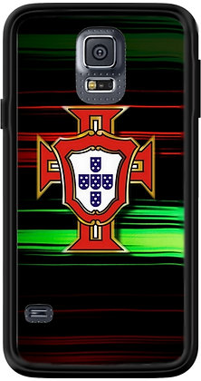COQUE SAMSUNG PORTUGAL 2015 EXTERIEUR