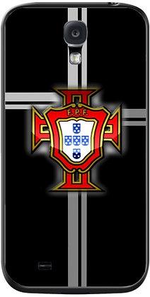 COQUE SAMSUNG PORTUGAL 2013