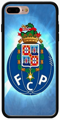 COQUE IPHONE FC PORTO