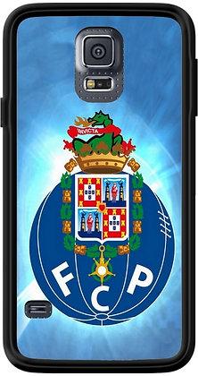 COQUE SAMSUNG FC PORTO