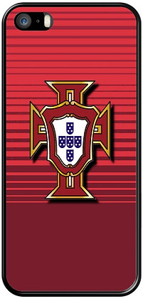 COQUE IPHONE PORTUGAL MAILLOT 2014