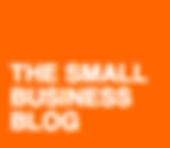 sme-blog-logo-5.png