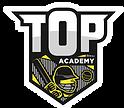 Top Cricket Academy_Logo_Colour.png