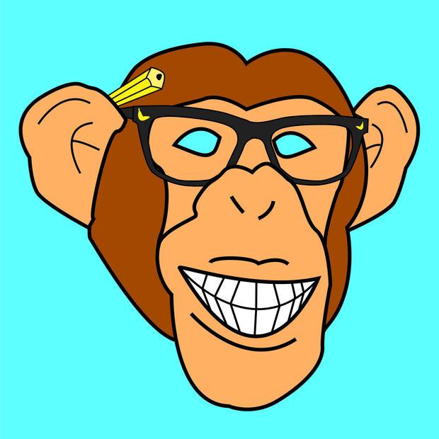 Monkey Profile.jpg