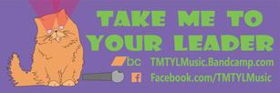 TMTYL MUSIC Twitter Banner 2.jpg