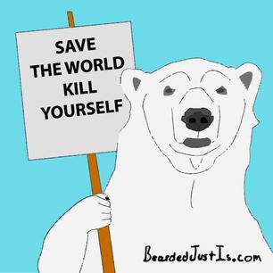 Angty Polar Bear.jpg