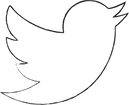 Twitter Symbol.png