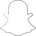 Snapchat Symbol.png