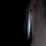 Ear Pieces