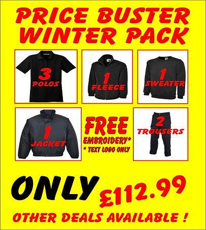 winter pack.JPG