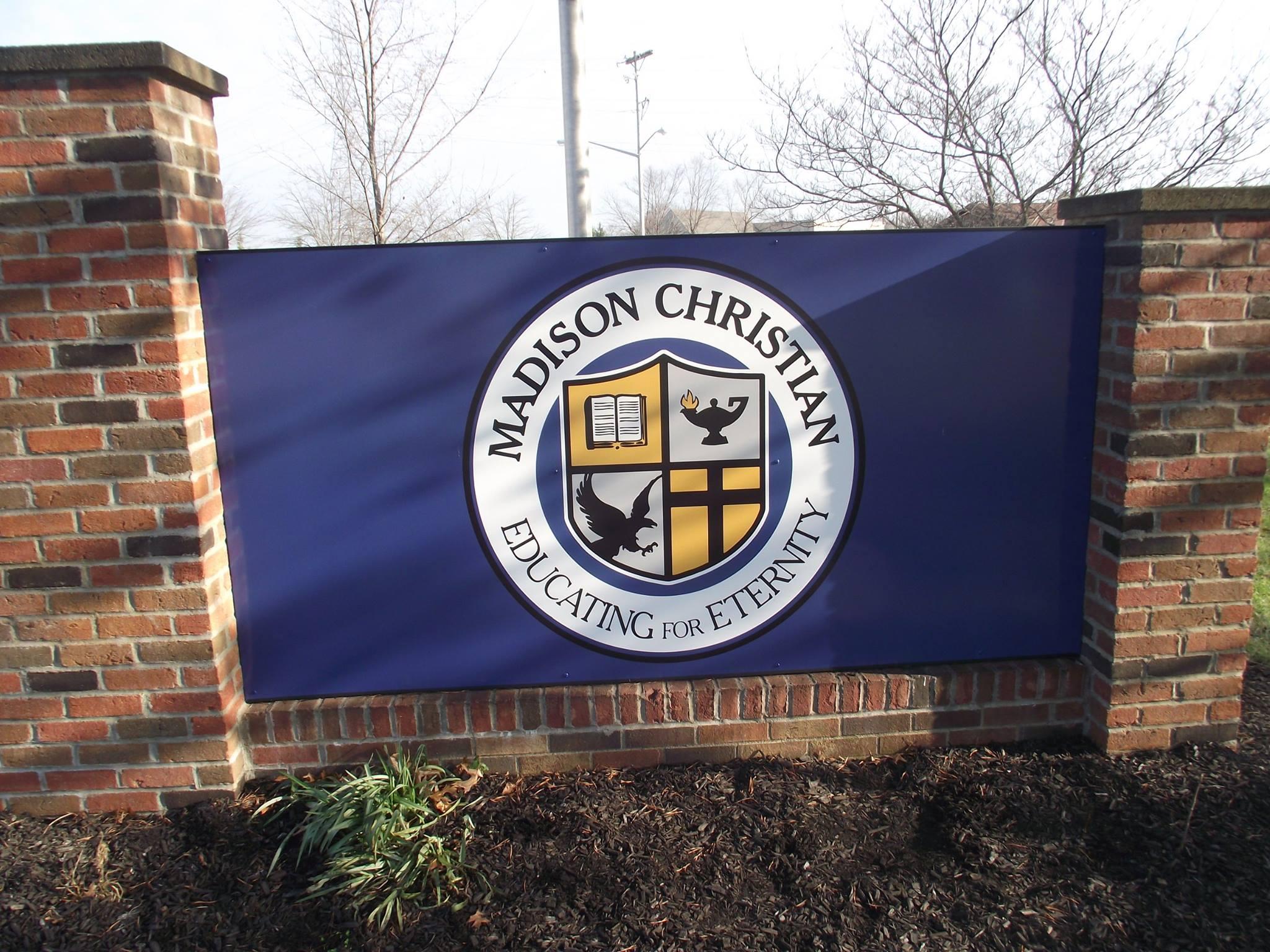 madison christian 2