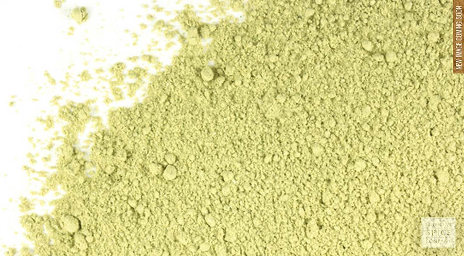 Wheatgrass Powder, 1/4 lb