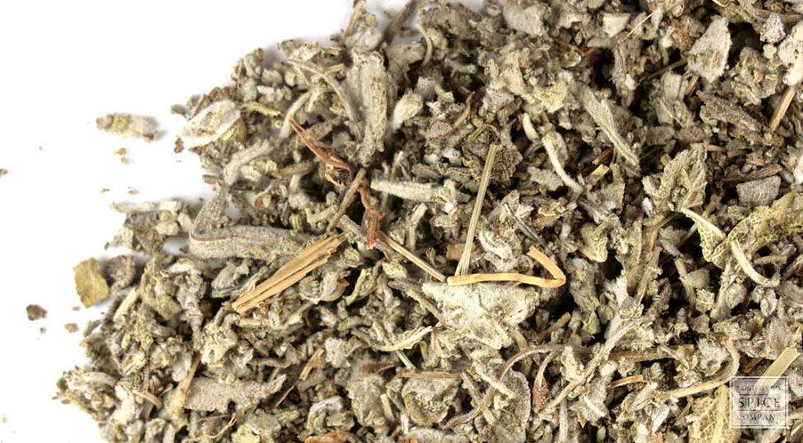 Sage Whole, 1/4 lb