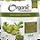 Thumbnail: Organic Amla Powder