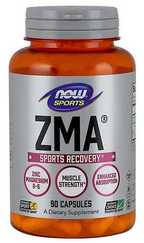 ZMA® Capsules, 90 ct