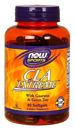 CLA Extreme™ Softgels