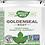 Thumbnail: Goldenseal Root