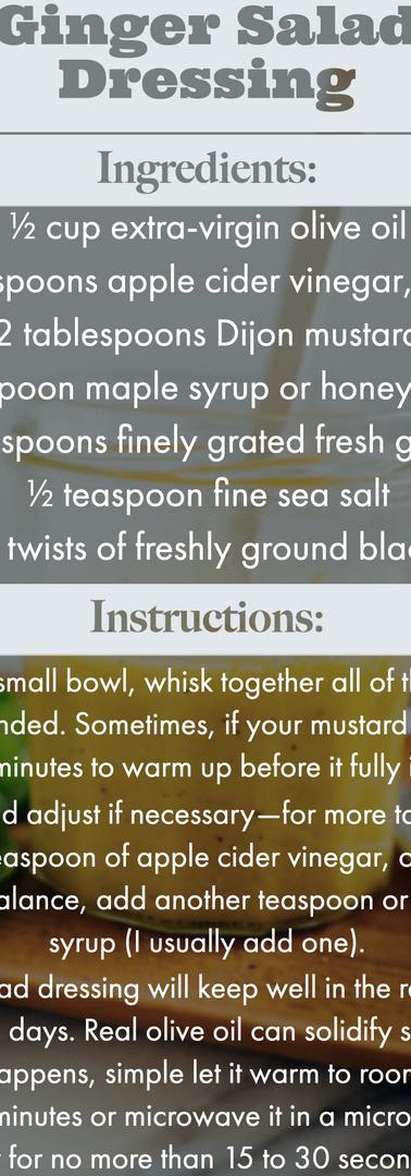 Ginger Salad Dressing.png