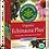 Thumbnail: Echinacea Plus® Elderberry