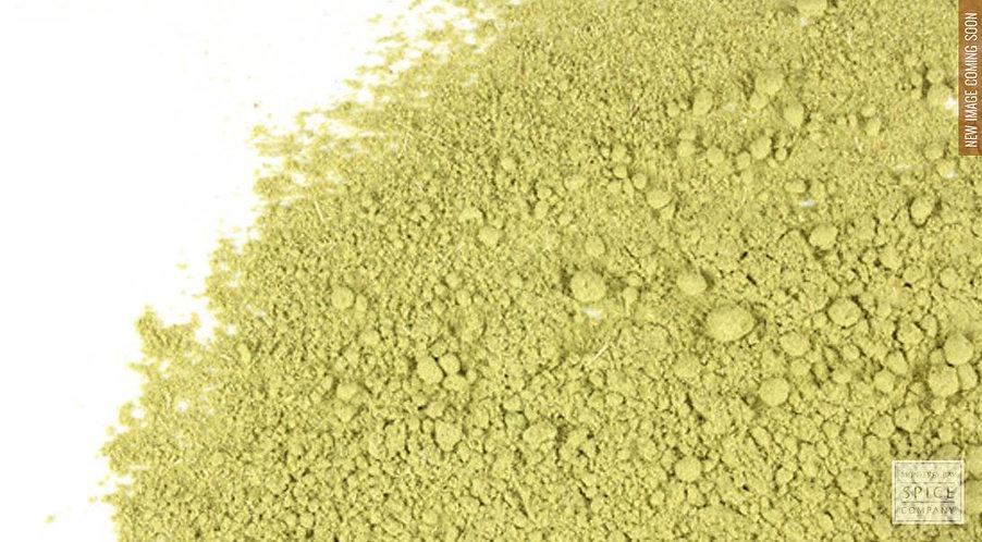 Thyme Powder, 1/4 lb