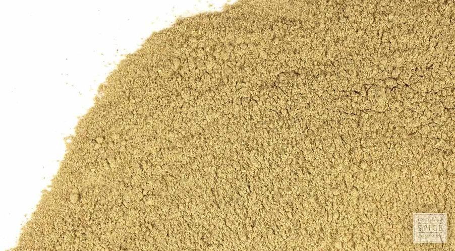 Chickweed Powder, 1/4 lb