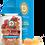 Thumbnail: Hemplucid CBD Gummy Bear 25mg 30ct