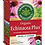 Thumbnail: Echinacea Plus ® Tea