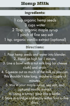 Hemp Milk Recipe.png