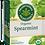 Thumbnail: Organic Spearmint Tea