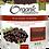 Thumbnail: Organic Acai Berry Powder