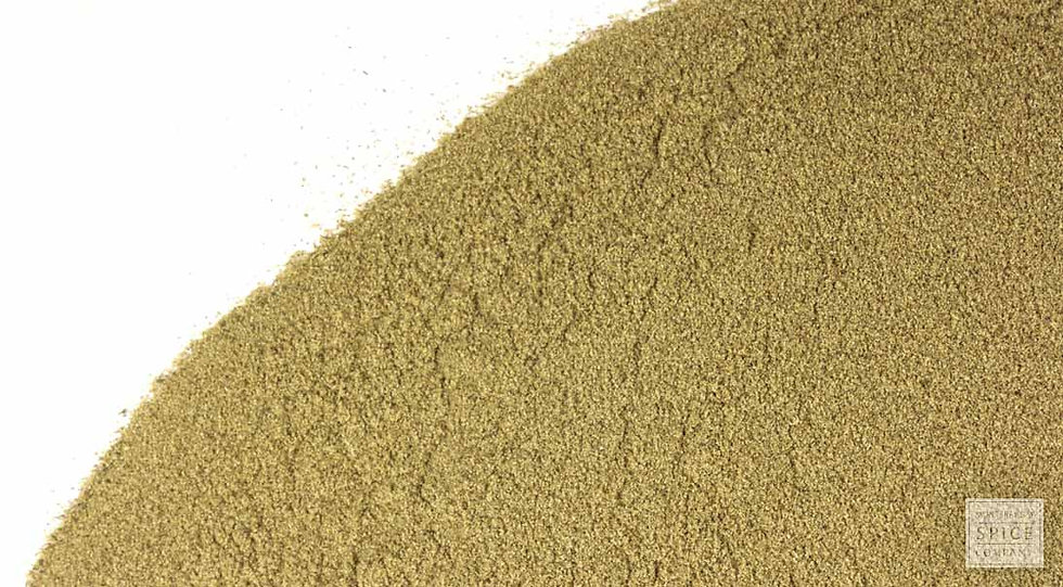 Kelp Powder, 1/4lb