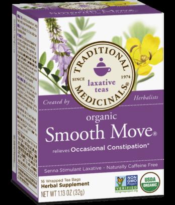 Smooth Move Original