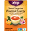 Thumbnail: Sweet Tangerine  Positive Energy Tea