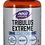 Thumbnail: Tribulus Extreme Veg Capsules