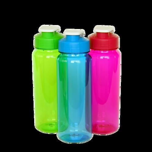 21oz Water Bottle