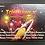 Thumbnail: Tomahawk X- 10 Pack