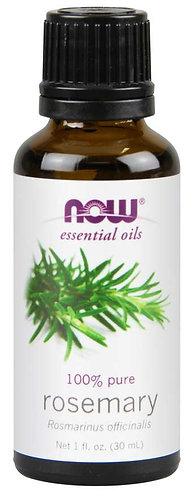 Rosemary Oil, 1oz