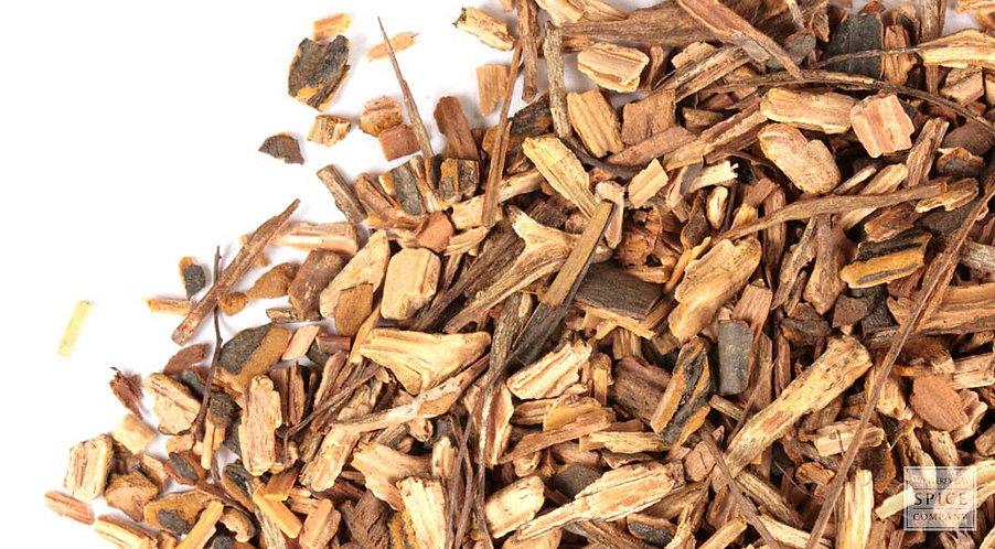 Sarsaparilla Root (Mexican) c/s, 1/4 lb