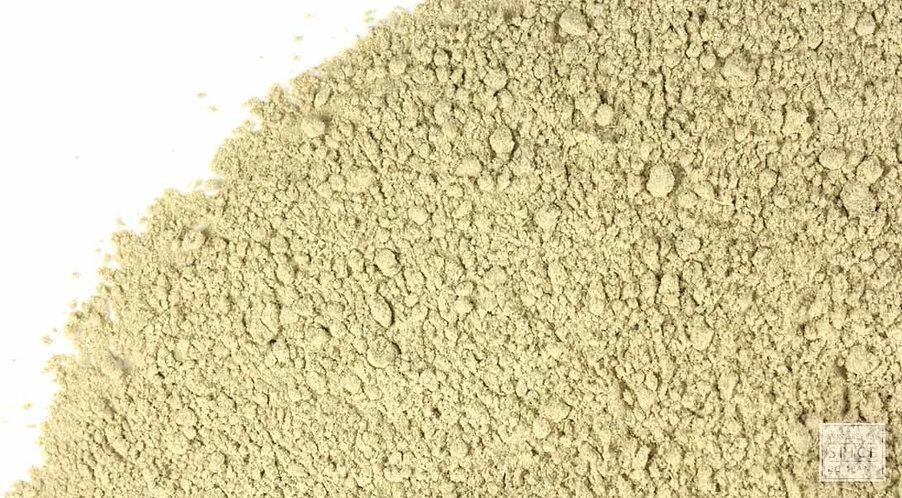 Sheep's Sorrel Herb Wild Crafted Powder, 1/4 lb