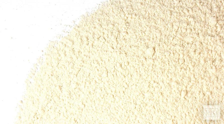 Onion Powder, 1/4lb