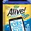 Thumbnail: Alive!® Teen Gummy Multivitamin for Him