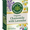 Thumbnail: Chamomile with Lavender