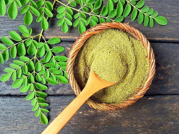 moringa-leaf-powder-fresh-leaves-7720011