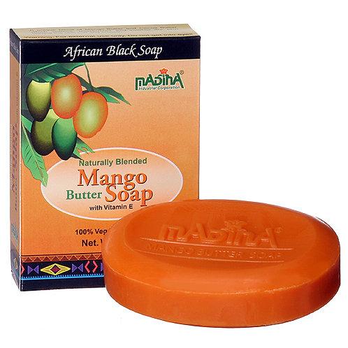 MANGO SOAP