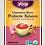 Thumbnail: Cinnamon Berry  Probiotic Balance Tea