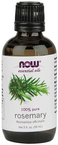 Rosemary Oil, 2oz