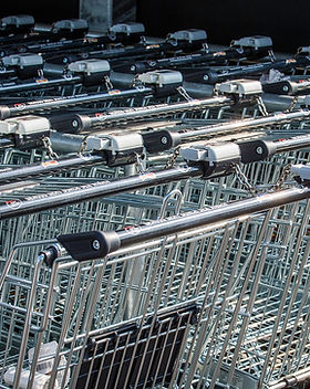 shopping-2789216_1280.jpg