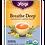 Thumbnail: Breathe Deep® Tea