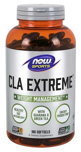 CLA Extreme™ Softgels, 180 ct